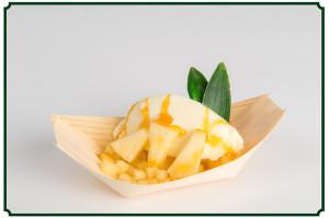 Fruges Ananas