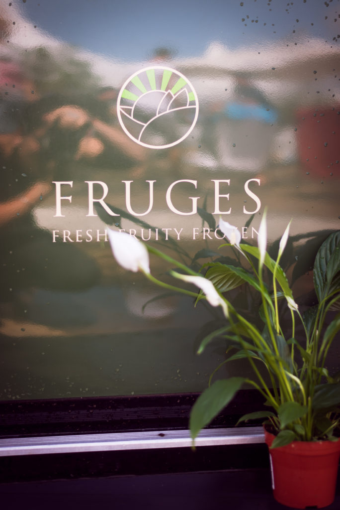 fruges-rock-village-werchter-ekkow-photography-78